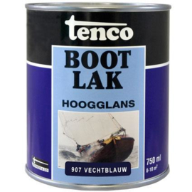 Tenco bootlak 750ML