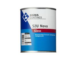 Sigma S2U Nova Gloss 1L