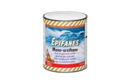 Mono-urethane 750ML