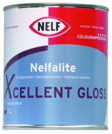 Nelf Excellent Gloss 1L