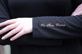 No other Name - Little Black Dress