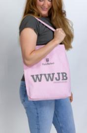 FairRebel WWJB-Bag