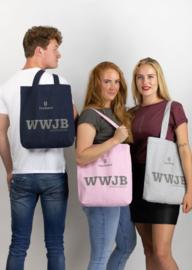 WWJB-Bag