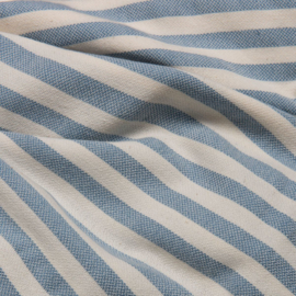 Cover up Stripe