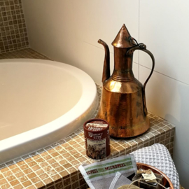 Turkish water jug