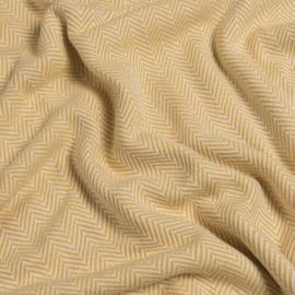 Hamamdoek ARROW geel