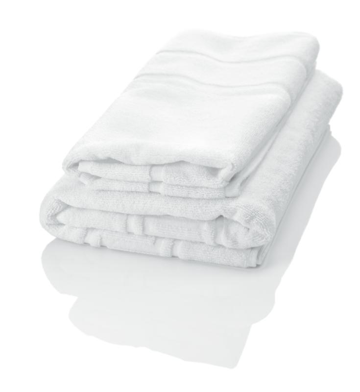 Extra handdoekenpakket