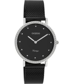 Oozoo horloge C20057