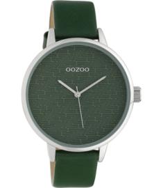 Oozoo horloge C10249