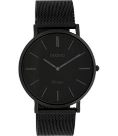 Oozoo horloge C9933