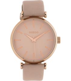 Oozoo horloge C10144