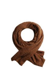 G-Maxx sjaal 19NLG03-08