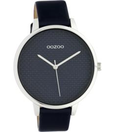 Oozoo horloge C10594