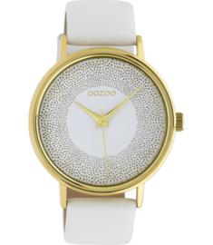 Oozoo horloge C10576