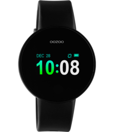 Oozoo smartwatch Q00200