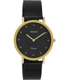 Oozoo horloge C20058