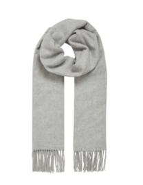 Vila sjaal VINORTH