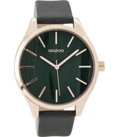 Oozoo horloge C9503