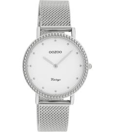 Oozoo horloge C20050