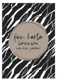 On My Mint - Fan herte