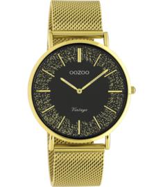 Oozoo horloge C20137