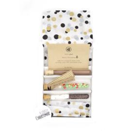 Christmas Hot Choco Giftset