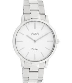 Oozoo horloge C20026