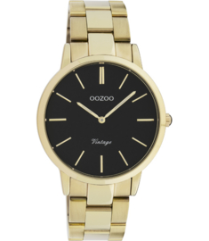 Oozoo horloge C20035