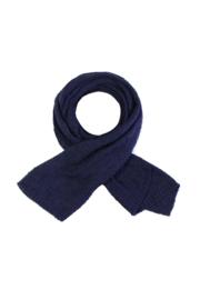 G-Maxx sjaal 19NLG03-68