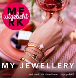 MERK: My Jewellery!