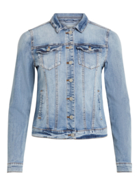 Vila jacket VISHOW