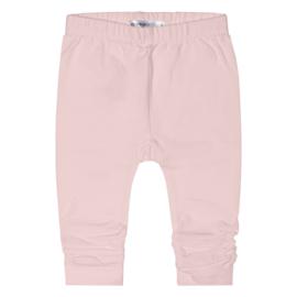 Dirkje meisjes legging roze basis