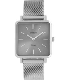 Oozoo horloge C9842