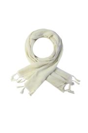 G-maxx sjaal 20VWJ01