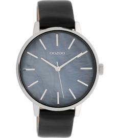 Oozoo horloge C10119