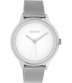 Oozoo horloge C10090