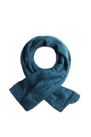 G-Maxx sjaal 19NLG03-79