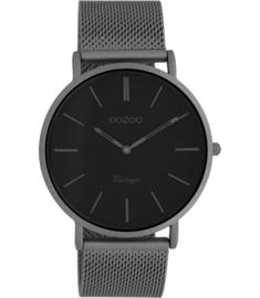 Oozoo horloge C9929