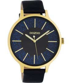 Oozoo horloge C10568