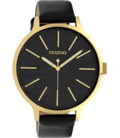 Oozoo horloge C10124