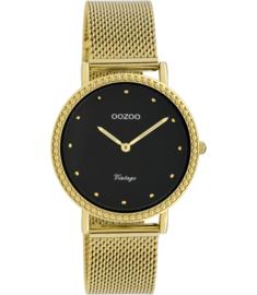 Oozoo horloge C20055