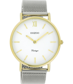 Oozoo horloge C20116