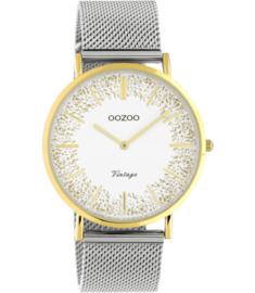 Oozoo horloge C20135