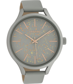 Oozoo horloge C10088