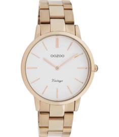 Oozoo horloge C20036