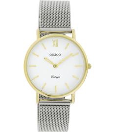 Oozoo horloge C20121
