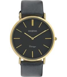 Oozoo horloge C9964