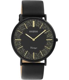 Oozoo horloge C20132