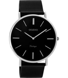 Oozoo horloge C8865