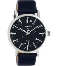 Oozoo horloge C10414